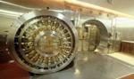 KNF pokazuje, gdzie trafiły zyski banków