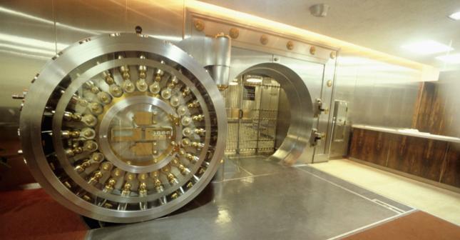 Żeby skorzystać z usług private banking trzeba posiadać nawet kilka milionów złotych aktywów w banku