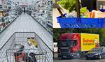 Zakupy spożywcze z dostawą do domu coraz droższe