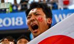 Turecki trop w japońskim krachu