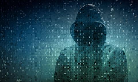 UE nakłada pierwsze w historii sankcje za cyberataki