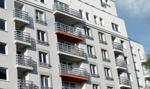 Sprzedaż mieszkań przez deweloperów w III kwartale 2014