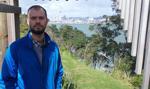 Nowa Zelandia - piękny, drogi kraj [Tam mieszkam]