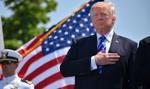 Trump: USA są wykorzystywane od dziesiątek lat