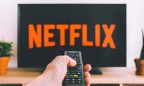 Netflix wraca z darmowym miesiącem próbnym