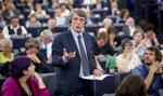 Szef PE: Potrzebny szerszy udział wszystkich krajów w pracach Unii