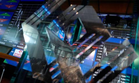 Serinus Energy pozyskał warunkowo z oferty akcji 21 mln USD