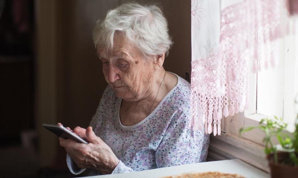 """""""Zostałeś skierowany do kwarantanny"""" - uwaga na fałszywe SMS-y"""