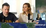 Wirus uderzył w Dolinę Krzemową. Jak zmieni świat start-upów, opowiadają Polacy stamtąd