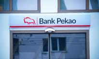 ZWZ Pekao SA zdecydowało o wypłacie 7,9 zł dywidendy na akcję z zysku za '17