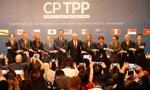 Trump: Na lepszych warunkach USA mogą przystąpić do TPP
