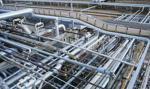 Operator rurociągu Przyjaźń sprawdza jakość ropy z Rosji