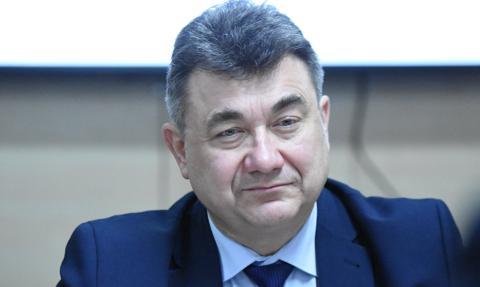 Tobiszowski: Nie ma pewności czy gaz i atom będą miały ułatwiony dostęp do finansowania