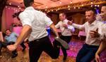 Rząd rozważa ograniczenia dopuszczalnej liczby osób na weselach w strefie zielonej