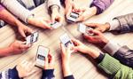 PSP, operator systemu płatności mobilnych Blik, zawarł partnerstwo z Mastercard