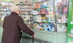 NFZ uspokaja: nie będzie problemu z darmowymi lekami dla pacjentów 75 plus