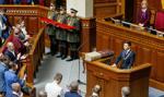 Sukces ekipy Zełenskiego w wyborach parlamentarnych grozi chaosem