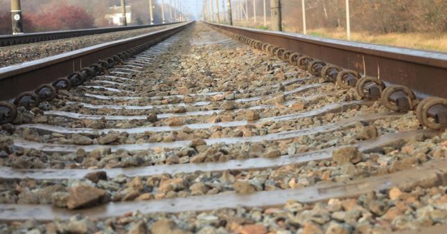 Kolej Rail Baltica może wreszcie ruszyć