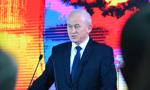 Jest duża szansa, że Polska wykona cel OZE na 2020 rok