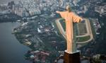 """Pomnik Chrystusa w Rio de Janeiro """"zarabia"""" ponad 200 mln euro rocznie"""
