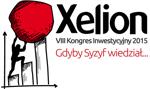 VIII Kongres Inwestycyjny Xelion