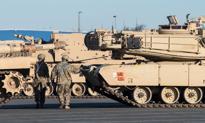 USA: brakuje chętnych do służby w armii