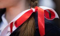 Nowe święto państwowe. Dzień Nauki Polskiej czeka na podpis prezydenta