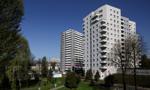 BIK: popyt na kredyty mieszkaniowe w IV wzrósł o 6,5 proc. rdr