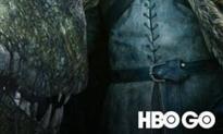 HBO GO podnosi ceny za abonament