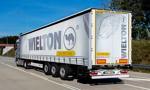 Wielton kupił 75 proc. udziałów brytyjskiego Lawrence David za 26 mln funtów