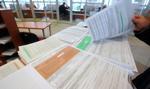 Dziś ostatni dzień na złożenie druków i informacji podatkowych przez płatników PIT