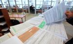 Nowe terminy składania informacji przez płatników podatków dochodowych