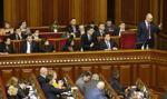 Szefowie dyplomacji Niemiec i Francji jadą w poniedziałek do Kijowa