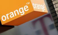 Zwolnienia grupowe w Orange Polska