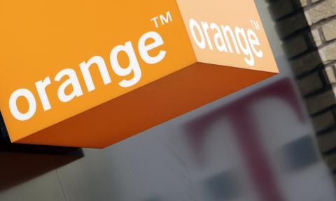 RN Orange Polska poparła kandydaturę Juliena Ducarroz na stanowisko prezesa spółki