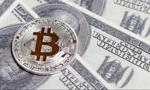 Wzrosty bitcoina przyspieszają. Pękło 7 000 dolarów