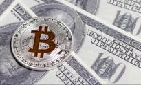 Gigant z Wall Street wchodzi w kryptowaluty