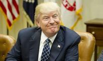 Biały Dom przedstawił plan największej w historii redukcji podatków