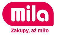 Nowa sieć supermarketów na polskim rynku