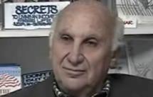 <h6>Irwin Schiff w 2004 r.</h6>