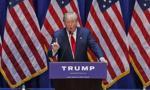 Telewizja NBC zrywa relacje biznesowe z miliarderem Donaldem Trumpem
