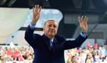 Z tureckiej waluty odpadło denko. Erdogan: Nie martwcie się