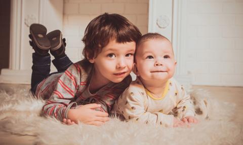 Maląg: W 2021 r. powstanie 6,2 tys. nowych miejsc opieki dla dzieci do 3 lat