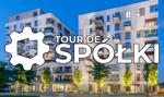 """Miasta w miastach - """"Tour de spółki"""" z Echo Investment"""