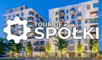 """Tour de spółki"": webinar z Echo Investment"