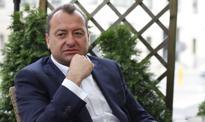 ZM Kania wnioskuje do KNF o postępowanie przeciwko Tarczyńskiemu, podejrzewa manipulację