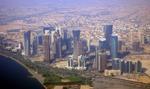 ZEA rozważają nowe sankcje przeciwko Katarowi