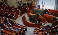 Premier Francji przedstawił założenia reformy emerytalnej