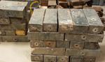 CBŚP rozbiło gang handlujący ładunkami wybuchowymi [Zdjęcia]