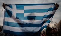 Grecja zażąda reparacji wojennych od Niemiec